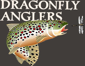 Dragonfly Anglers - Crested Butte, CO - River Fishing Guides and Store